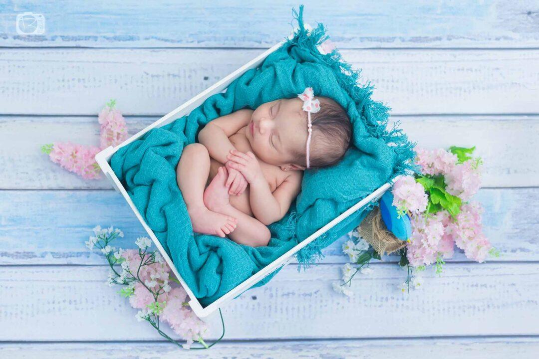 Thaty-Rocha-Fotografa-de-recem-nascido-ilheus-itabuna