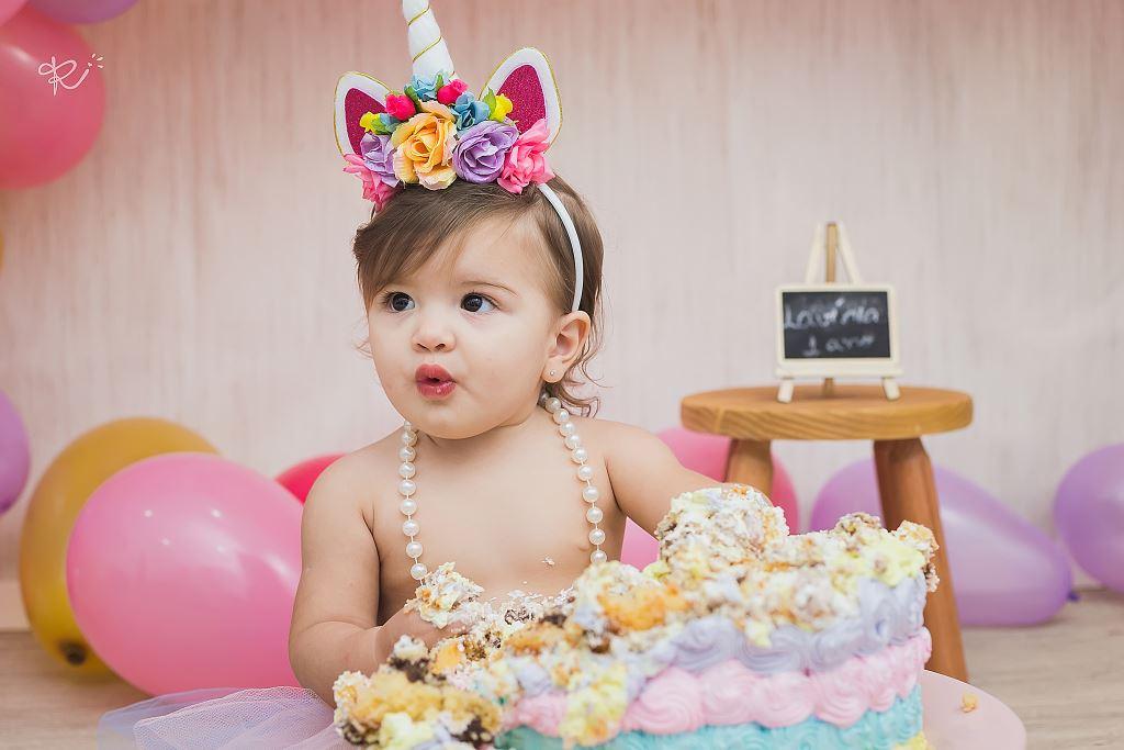 Thaty-Rocha-Fotografa-infantil-de-smash-the-cake-em-itabuna-e-illheus05